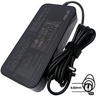 ASUS 180W 19,5 V 3P (6PHI) - Napájací adaptér