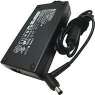 ASUS 230 W pre NB radu G7x - Napájací adaptér