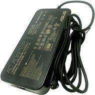 ASUS napájací AC adaptér/zdroj 120 W pre NB - Napájací adaptér