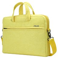 "ASUS EOS Carry Bag 12"" žltá - Taška na notebook"