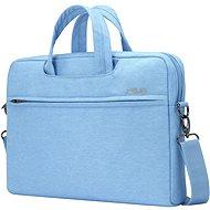 """ASUS EOS Carry Bag 12"""" modrá - Taška na notebook"""