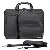 "ASUS Atlas Carry bag 15.6"" čierna - Taška na notebook"