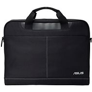 "ASUS Nereus Carry Bag 16"" čierna - Taška na notebook"