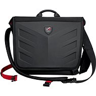 ASUS ROG Ranger Messenger - Taška na notebook