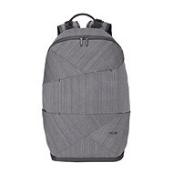 "ASUS Artemis Backpack 17,3"" šedý - Batoh na notebook"