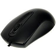 ASUS UT200 čierna - Myš