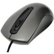 ASUS UT200 sivá - Myš