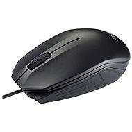 ASUS UT280 čierna - Myš