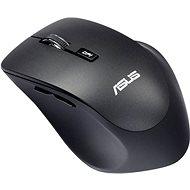 ASUS WT425 čierna - Myš
