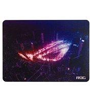 ASUS ROG STRIX SLICE - Herná podložka pod myš