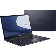 ASUS ExpertBook B5 Flip B5302FEA-LG0179R Star Black All-metal