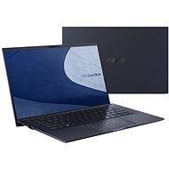 ASUS ExpertBook B9 B9450FA-BM0727R Star Black celokovový - Ultrabook