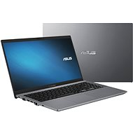 ASUS P3540FA-BQ0740R Grey - Notebook