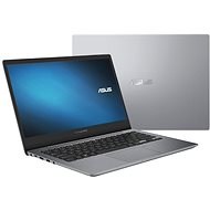 ASUS P5440FA-BM0181R Slab Grey - Notebook