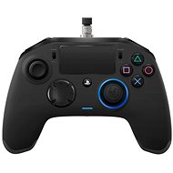 Nacon Revolution Pro Controller - Gamepad
