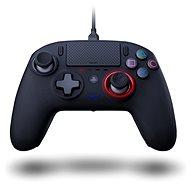 Nacon Revolution Pro Controller 3 - Gamepad