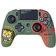 Nacon Revolution Unlimited Pro Controller – Call of Duty Black Ops Cold War