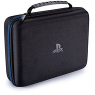 BigBen Playstation 4 Controller Case - Puzdro