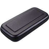 BigBen large cary case čierny – Nintendo Switch - Puzdro