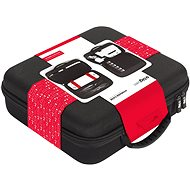 BigBen Storage case – Nintendo Switch - Puzdro
