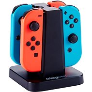 BigBen Charging stand – Nintendo Switch