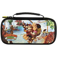 BigBen Official travel case Donkey Kong Country – Nintendo Switch - Puzdro