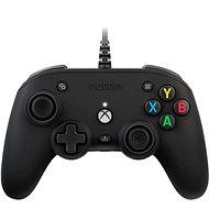 Gamepad Nacon Pro Compact Controller – Black – Xbox