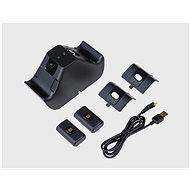 BigBen Charging Station - Xbox