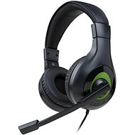 BigBen Stereo Headset – Xbox