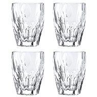 Nachtmann Súprava pohárov D.O.F. 300 ml 4 ks SPHERE - Poháre na studené nápoje