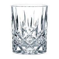 Nachtmann Súprava pohárov na whisky 295 ml 4 ks NOBLESSE