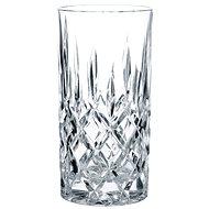 Nachtmann Súprava pohárov Long Drink 375 ml 4 ks NOBLESSE - Poháre na studené nápoje