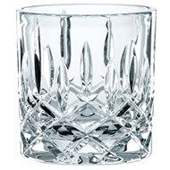 Nachtmann Súprava pohárov S.O.F. 245 ml 4 ks NOBLESSE - Sada pohárov