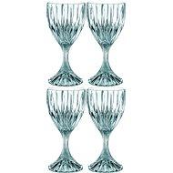 Nachtmann Súprava pohárov 280 ml 4 ks PRESTIGE - Súprava pohárov