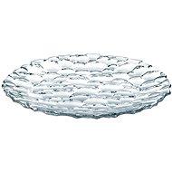 Nachtmann Súprava tanierov 32 cm 2 ks SPHERE - Sada tanierov