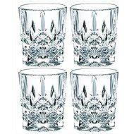 Nachtmann Súprava pohárov na destiláty/poldeci 4 ks NOBLESSE