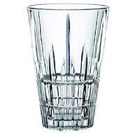 Spiegelau Sada pohárov na macchiato 4 ks PERFECT SERVE