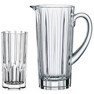 NACHTMANN ASPEN 5-dielna súprava - Sada pohárov