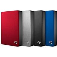 Seagate BackUp Plus Portable - Externý disk