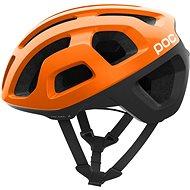 POC Octal X SPIN Zink Orange - Prilba na bicykel