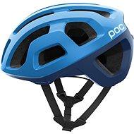 POC Octal X SPIN Furfural Blue - Prilba na bicykel