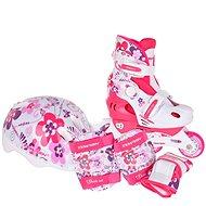 Tempish Flower baby skate - Inline korčule