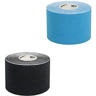 Select K-tape - Tejp
