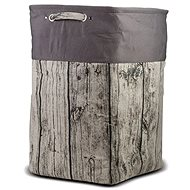 NAVA 10-218-001 Koš na prádlo - Kôš na bielizeň