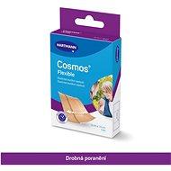 COSMOS Náplasť pružná 6 x 10 cm (5 ks) - Náplasť