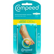 COMPEED Corneal Patches 10 pcs - Plaster