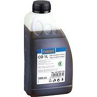 Narex CO 1 l - Olej na reťaz
