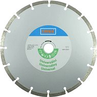 NAREX segmentový 230 mm universal - Diamantový kotúč