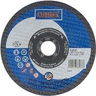 NAREX 150/1,6 mm na kov A 46Q BF - Sada rezných kotúčov
