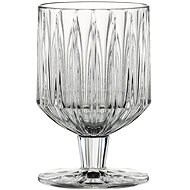Nachtmann Sada pohárov na stopke 4 ks 260 ml Jules - Poháre na víno